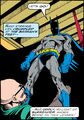 Batman Earth-One 021