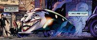 Jokermobile 01