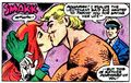 Aquaman 0258