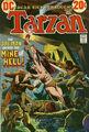 Tarzan Vol 1 215