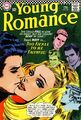 Young Romance Vol 1 147