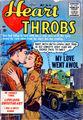 Heart Throbs Vol 1 44