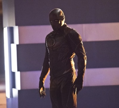 DC Comics 101: What's the Difference Between the Reverse-Flash and ...