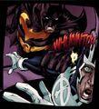 Batman 0376