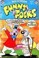 Hollywood Funny Folks Vol 1 51
