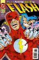 Flash v.2 85