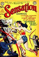 Sensation Comics Vol 1 103