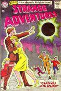 Strange Adventures 160
