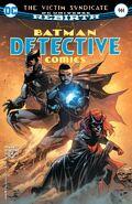 Detective Comics Vol 1 944