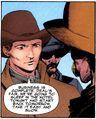 Jesse James 0001