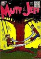 Mutt & Jeff Vol 1 80