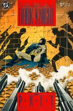 Batman Legends of the Dark Knight Vol 1 14