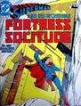 DC Special Series 26
