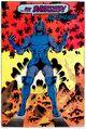 Darkseid 0003