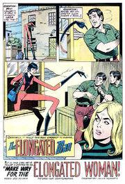 Detective Comics Vol 1 457 025