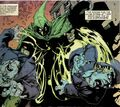 Ragman (Gerry Regan) 002