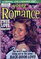 Young Romance Vol 1 15