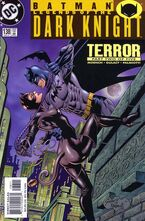Batman Legends of the Dark Knight Vol 1 138