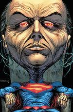 Superman Vol 3 21 Textless