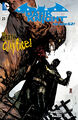 Batman The Dark Knight Vol 2 23
