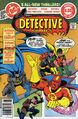 Detective Comics 493