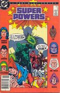 Super Powers Vol 3 3