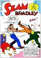 Slam Bradley 0001
