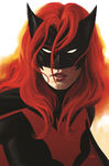 Batwoman: Rebirth Vol 1 1