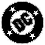 Dc-bullet