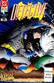 Detective Comics 640