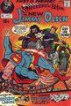 Jimmy Olsen 133