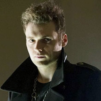 seth gabel movies and tv shows