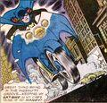 Batcycle 04