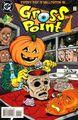 Gross Point Vol 1 5