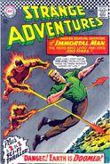 Strange Adventures 198