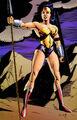 Wonder Woman 0083