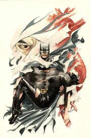 Batman 0149