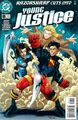 Young Justice 8