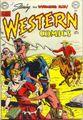 Western Comics Vol 1 22