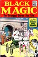 Black Magic (Prize) Vol 1 42