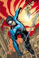 Nightwing 0057