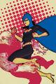 Batgirl Cassandra Cain 0048