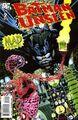 Batman Unseen 2