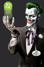 Joker 0024.jpg