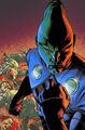 Martian Manhunter (Collections) Vol 3 1 (Virgin)
