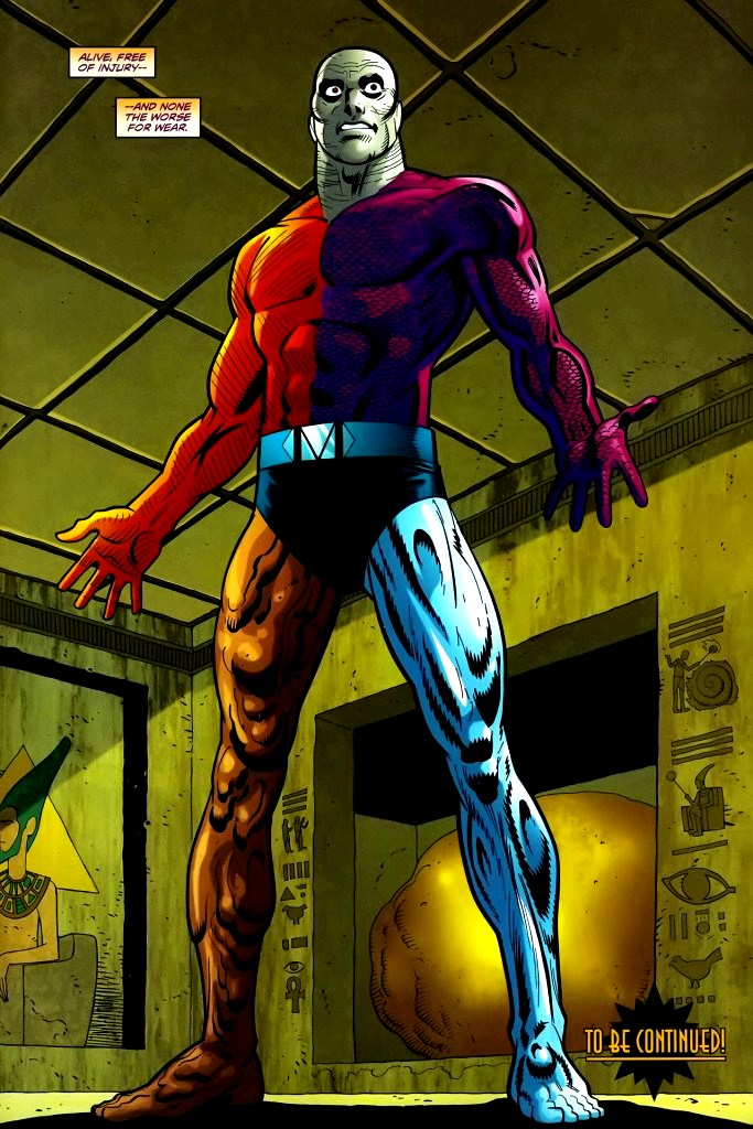 1000  images about Metamorpho on Pinterest