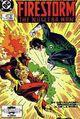 Firestorm Vol 2 66