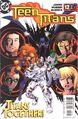 Teen Titans v.3 12