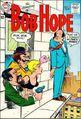 Adventures of Bob Hope Vol 1 83