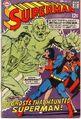 Superman v.1 214